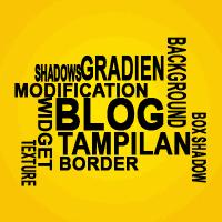 Mempercantik Tampilan Blog Dengan Bantuan CSS Tool Online