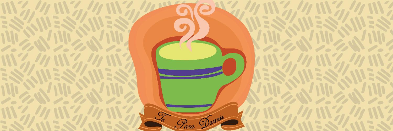 Tè para dormir