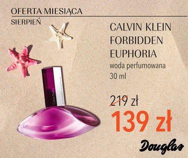 https://douglas.okazjum.pl/gazetka/gazetka-promocyjna-douglas-01-08-2015,15183/3/