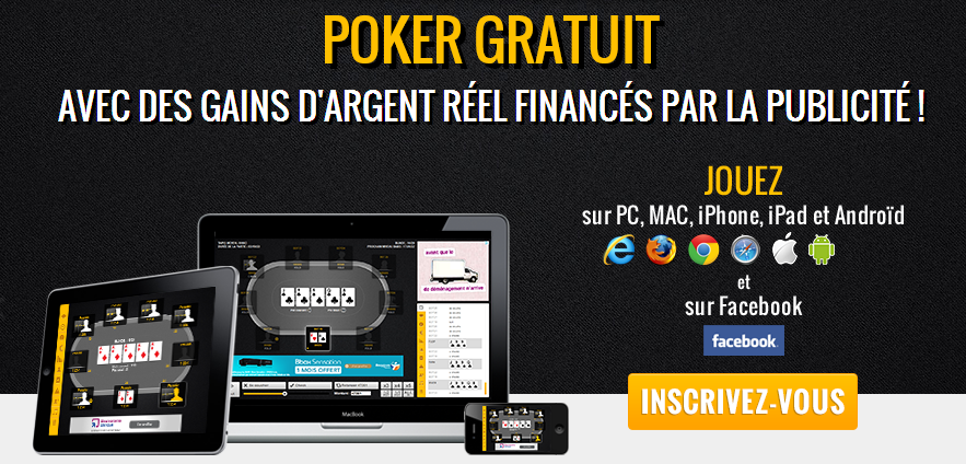 Online betting sign up offers