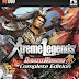 Dynasty Warriors 8 Xtreme Legends 2014 Download Full Version Pc Game