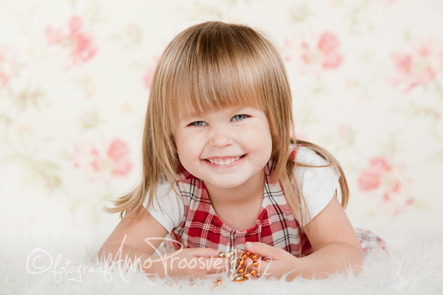 tüdruk-portreefoto-fotostuudios