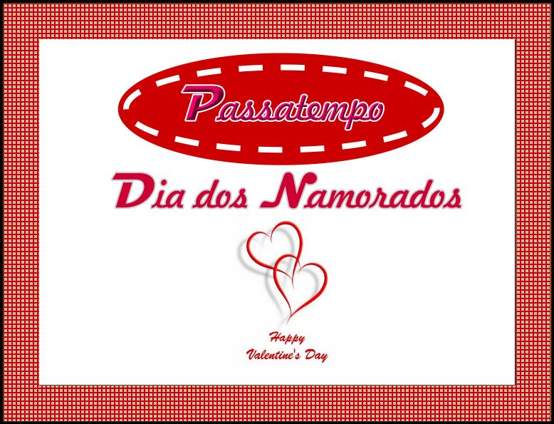 http://suspiros-de-um-amanhecer.blogspot.pt/2014/01/passatempo-dia-dos-namorados-16-premios.html