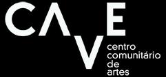 C A V E - Centro Comunitário de Artes