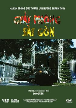 Giải Phóng Sài Gòn - Giai Phong Sai Gon