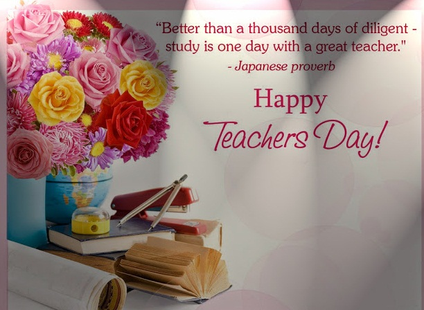 Happy teachers day images pics photos wallpapers happy mothers day happy teachers day quotes image 2017 thecheapjerseys Choice Image