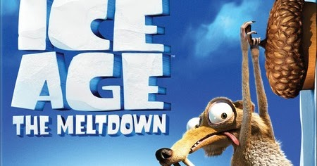 ice age 4 full movie with english subtitles