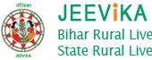 www.jobs.brlps.in Accountant Office Assistant Recruitment 2013 Apply Online Application JEEVIKA BRLPS.IN Jobs Vacancy Details