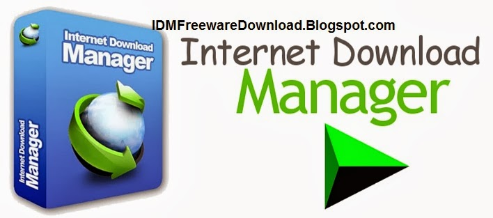 idm 6.18 full version with serial key