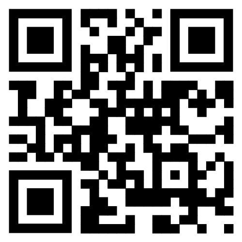 Sitio web I.E.S Arcelacis
