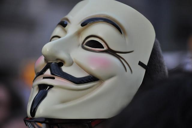 Galeria-15O_Indignado_anonimo