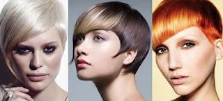 artist hair style, best women hair style, hair style for women, Hair Styles for Spring Summer, short cut Hair Styles, women hairs style,