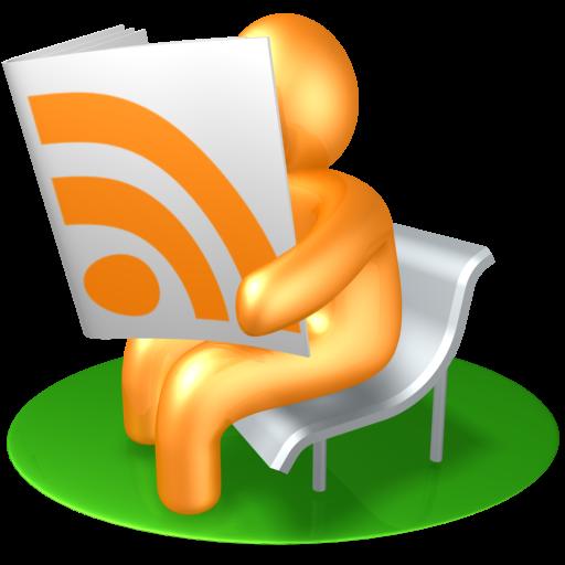 Download Daftar Jurnal Teknik sipil, Jurnal Manajemen Proyek, Transportasi Jurnal