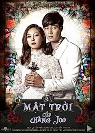 Phim Mặt trời của chàng Joo - Master's Sun