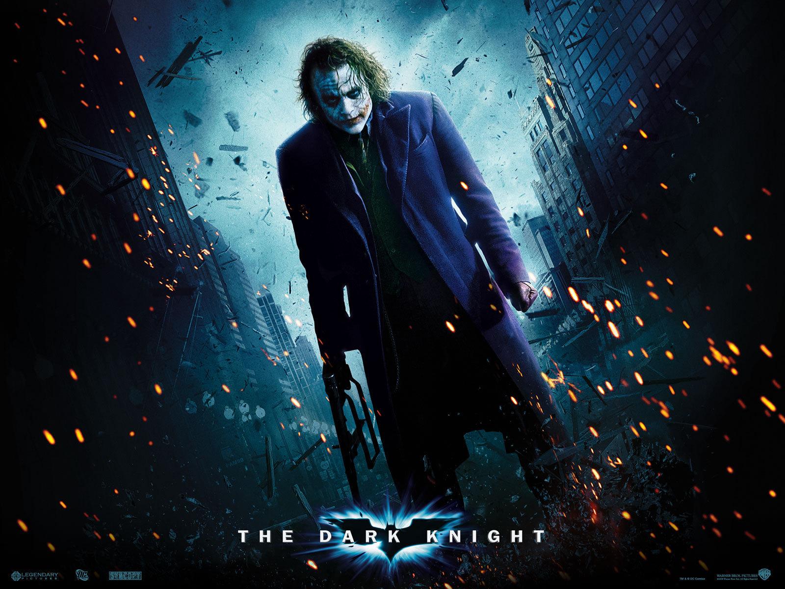 http://4.bp.blogspot.com/-pHEzg_88UUM/TiXDql3L5_I/AAAAAAAAAnE/ssmSvl1vHL8/s1600/Joker+Wallpaper-9.jpg