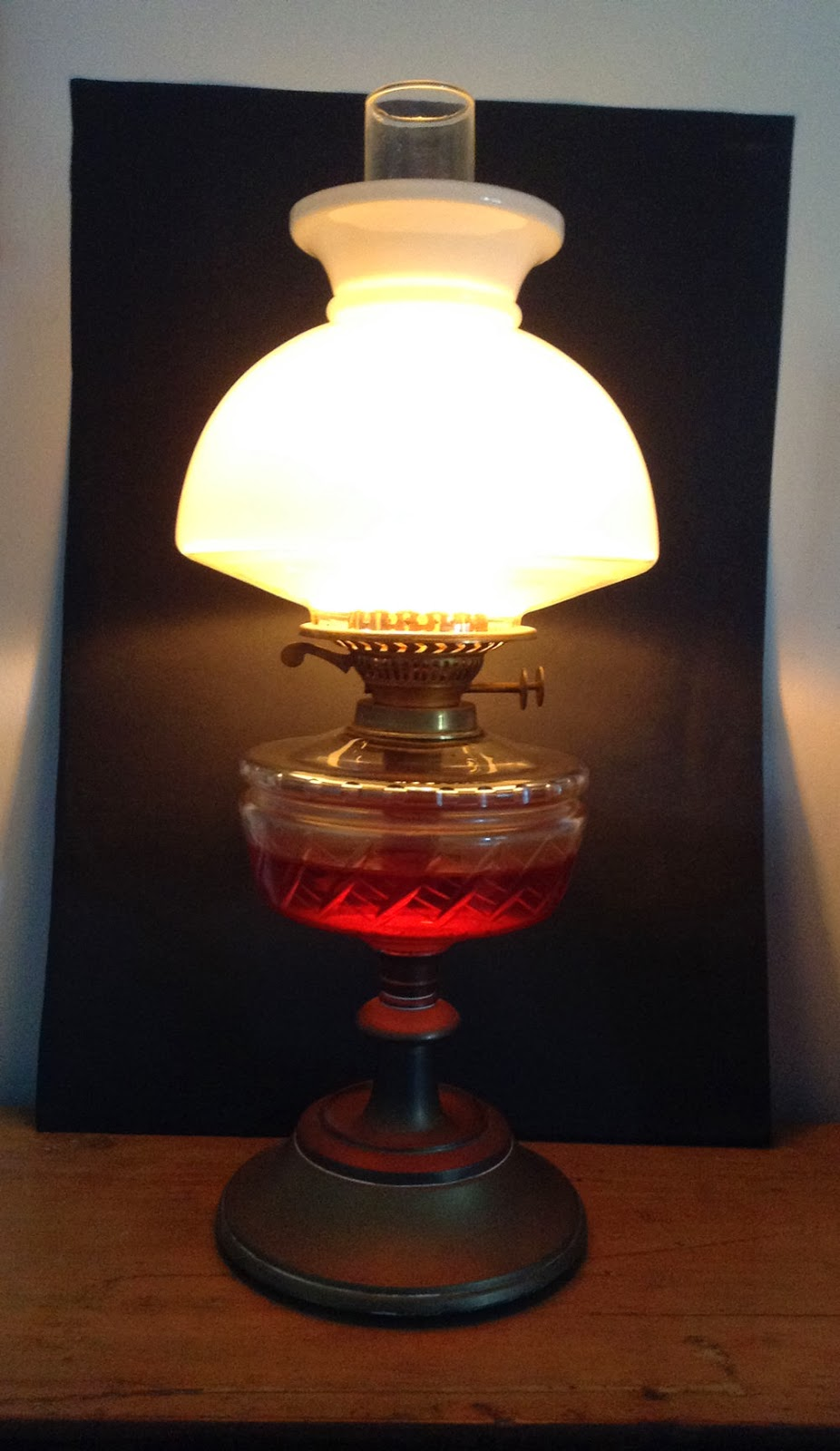 for sale antique english oil lamp for sale reduced by 20 beautiful. Black Bedroom Furniture Sets. Home Design Ideas