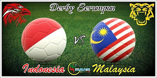 Timnas-Indonesia-U23-vs-Malaysia-Sea-Games-2013