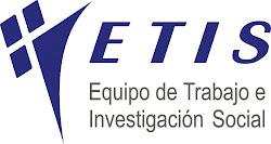 Una iniciativa de ETIS