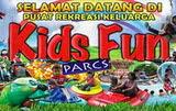 kid fun park
