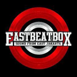 East Beatbox