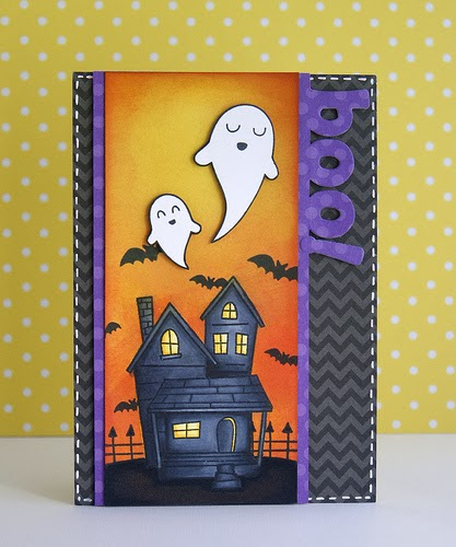 http://mypaperjourney.blogspot.com/2013/11/happy-halloween.html