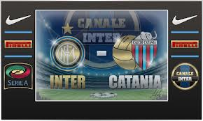 Inter-Catania-serie-a-calcio-winningbet-pronostici