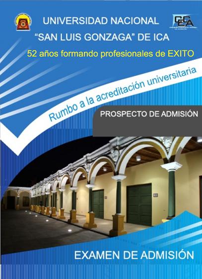 https://es.scribd.com/doc/217814598/Prospecto-Unica-2013ii