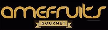 Amefruits Gourmet