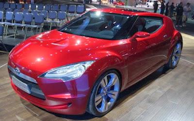 2011 Hyundai Accent Owners Manual