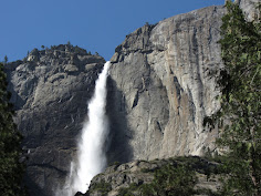 11 Amazing Waterfall Hikes in America