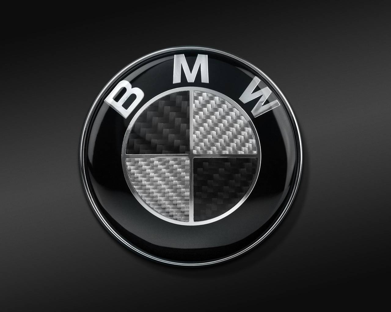 Auto car logos bmw logo bmw logo biocorpaavc Image collections