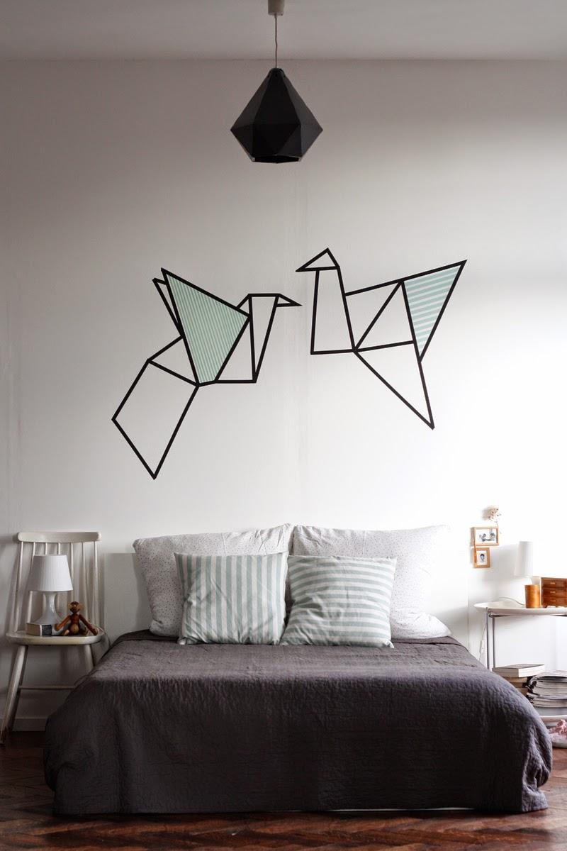 idées décor maison
