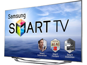 Whats Up Ktm Samsung Led Tv Price In Nepal