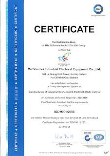 : Ty ren /Ty treo/ Thanh ren/Ty răng cường lực cao M6, M8, M10, M12, M16, M20- mạ kẽm nhúng nóng đạt tiêu chuẩn chất lượng cao TCVN 197:2002/JIS B 1051 /DIN 975/DIN 976  (High quality Thread rod- Electro galvanized thread rod stud), Khớp nối ty ren M8- M10- M12(Thread rod coupling), Bịt đầu ty ren M8- M10- M12(Plastic end cap for thread rod), Tắc kê đạn dùng cho ty ren M8- M10- M12(Drop in Anchor), Tắc kê tường (Anchor Bolts), Tắc kê chuồn dùng cho ty ren (Heavy duty concrete Insert), Cùm treo ống/Pad treo ống/ Đai treo ống 2 mảnh / Kẹp treo ty & ống / Kẹp treo ống thép luồn dây điện, ống PCCC/ HVAC dùng cho ty ren M8- M10- M12(Steel conduit hanger/Steel conduit Clamp/Pipe hanger), Kẹp xà gồ/ Kẹp dầm thép dùng cho ty ren M8- M10- M12(Beam Clamp/Iron Beam Clamp), Kẹp treo C dùng cho ty ren M8- M10- M12(Purlin Clamp/Suspending Clamp), Kẹp treo ống HVAC dùng cho ty ren M8- M10- M12(Clevis hanger), Kẹp treo ống & ty ren dùng cho ty ren M8- M10- M12(K Clip), Kẹp treo dầm (Flange Clip), Kẹp treo Omega (Omega trap), Kẹp treo ống với kẹp C (Applicable hanger) Thanh chống đa năng (Unistrut Channel/ Strut/ C-Channel/ Double Unistrut profile ), Đai ốc lò xo cho thanh chống đa năng dùng cho ty ren M8- M10- M12(Long spring nut), Tay đỡ đơn (Cantilever Arm), U cùm (U bolts), U bolt lá, Gía đỡ cơ điện M&E /HVAC/PCCC/ Kẹp treo ống thép/ Kẹp xà gồ -Fixings and Supports for Plumbing, Fire Protection, Heating, Ventilation and Air Conditioning- Mechanical Fixings, Fasteners and Spring steel Sprinkler Supports- Pipe & hanger clip- Pipe Clamp / Máng lưới cho datacenter- Wire mesh tray/ Steel cable Basket, Thanh chống đa năng Unistrut/ C- profile systems /Strut 41 x 41 x 3000- 41 x 21 x 3000; Miệng gió nhôm /Air Grille- Louver cho hệ thống điện nhẹ M&E