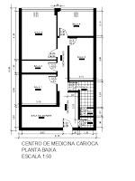 Centro de Medicina Carioca