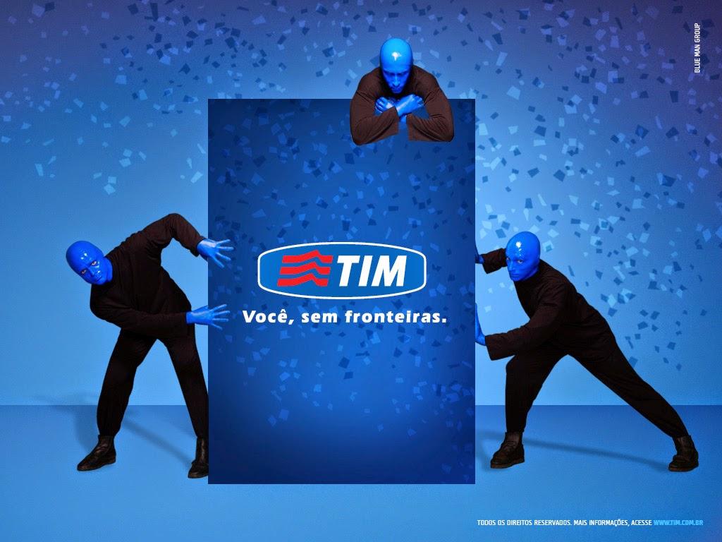 Como cancelar e parar de receber mensagens promocionais da TIM
