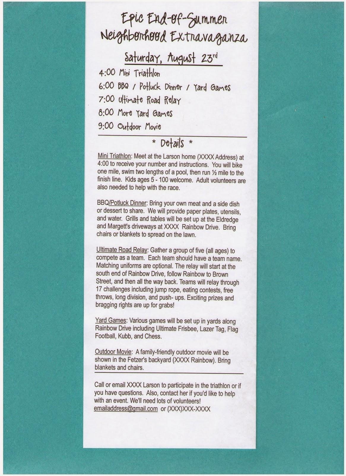 Fantastic Maths Games For Kids Age 7 Component - Math Worksheets ...
