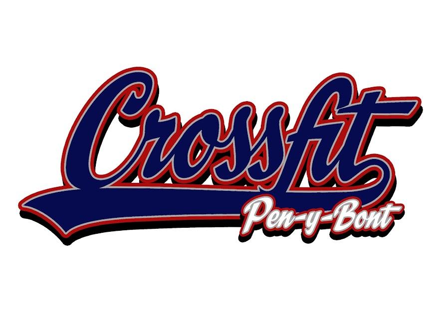 CrossFit Pen Y Bont