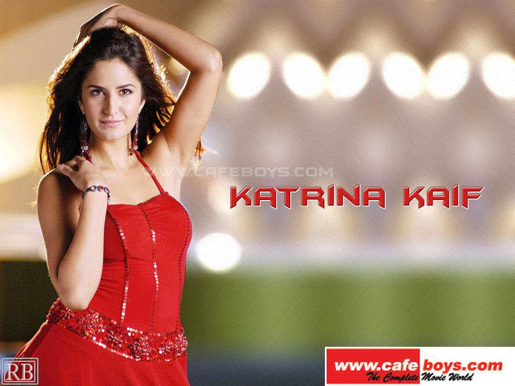 katrina kaif hd wallpapers free download | new new wallpapers 4u