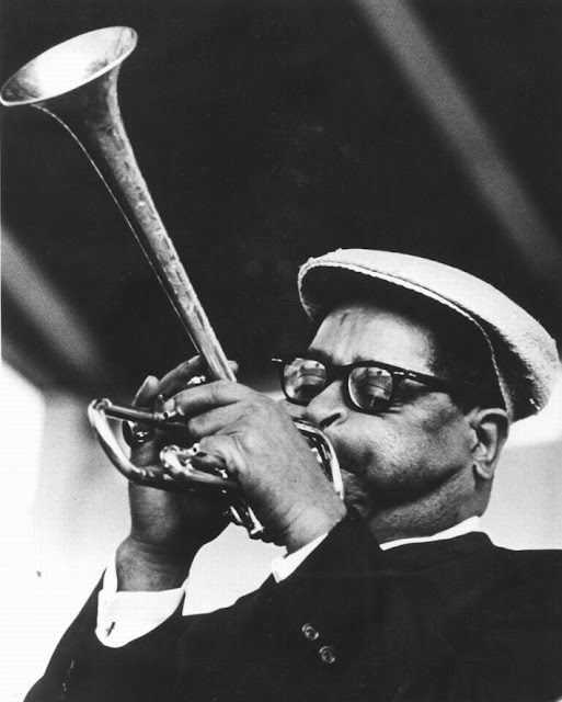 Jazz Of Thufeil - Dizzy Gillespie.jpg