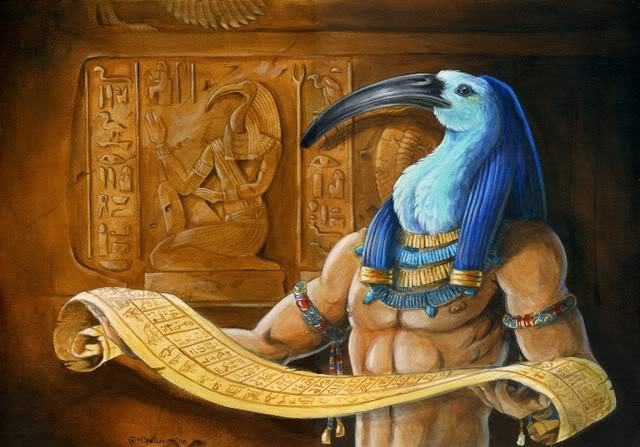 book of amun ra pdf