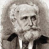 Bernhard Horwitz