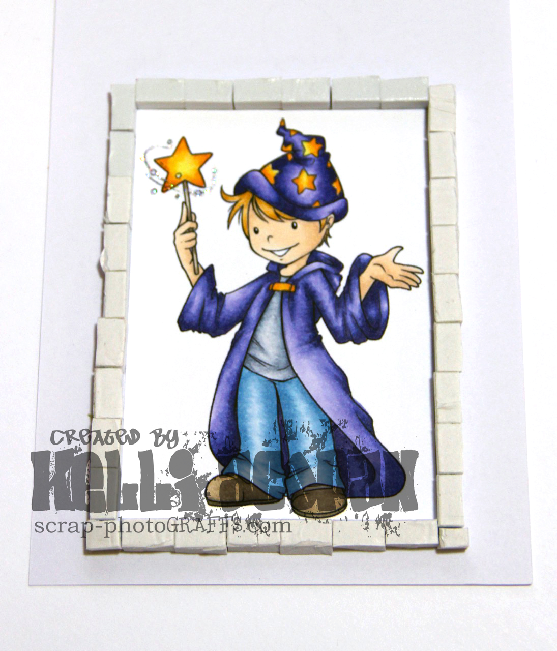 http://4.bp.blogspot.com/-pHYL9tUeCjY/VpiSv1eeR9I/AAAAAAAAFDU/giw6Lce1wBg/s1600/CraftySentimentsDesigns-WizardCharlie-Tutorial-01-kelA.jpg