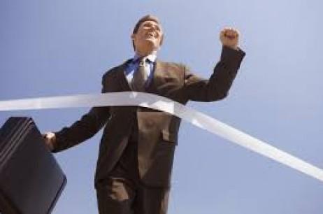 4 Hal yang Menghambat Kesuksesan Anda