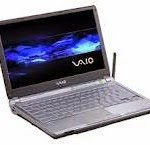 Penyebab laptop yang hidup tapi tidak ada tampilan dan cara memperbaikinya