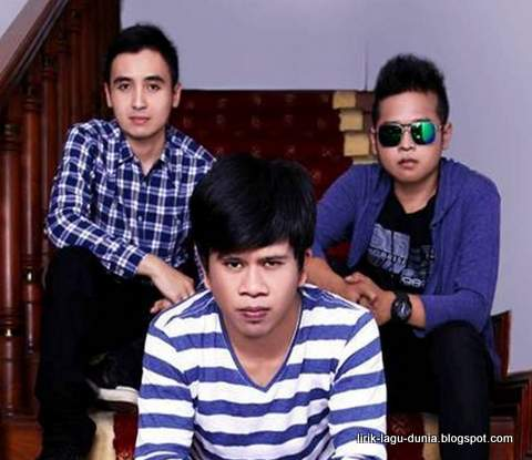 Jatayu Band