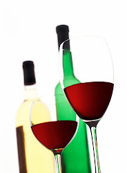 Wednesday Wine Tasting February 1, 2012, 6-7:30 pm