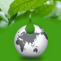 Nasce il distretto dell'innovazione tecnologica  per la sostenibilità alimentare