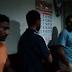 Criminal white van record of Rajapakses exposed