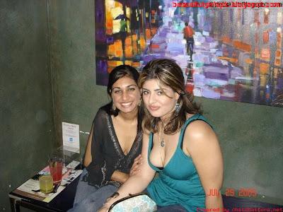 sialkot lesbian personals Hot pakistani lesbians 08:27  pakistani guy fucks nurse from sialkot  hot pakistani girl from an adult dating site source: drtuber.
